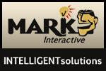 Mark Interactive