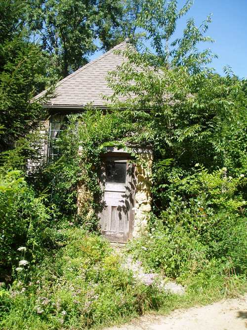 Galena_cottage