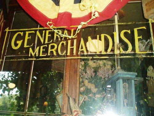 General_merchandise