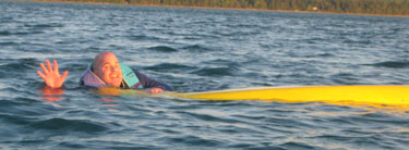 Mark_kayaking_inthe_drink_2