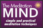 The Meditation Mind